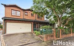 1/76 Lincoln Street, Belfield NSW