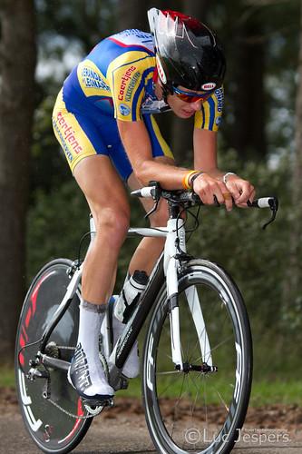 Nat TT Neerpelt 180