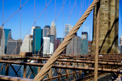 newyork_06546_14. August 2014.jpg (simplysax) Tags: usa newyork mos sony brooklynbridge anke a6000 simplysax mssner moessner sel1670z august2014