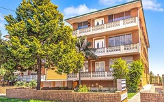 5/161 Homer Street, Earlwood NSW