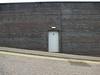 Orchard Street  247/365 (auroradawn61) Tags: street door uk england urban wall grey september brickwall dorset bournemouth slope banal fireexit doubleyellowlines backstreets orchardstreet primark 365days 365daysproject bournemouthtowncentre lumixtz25 365daysin2014 backstreetsbournemouth