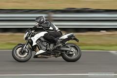 IMG_5671 (Holtsun napsut) Tags: ex drive sigma os apo moto motorcycle 70200 f28 dg rata kes motorrad traing piv eos7d ajoharjoittelu moottoripyoraorg
