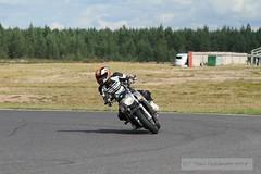 IMG_5565 (Holtsun napsut) Tags: ex drive sigma os apo moto motorcycle 70200 f28 dg rata kes motorrad traing piv eos7d ajoharjoittelu moottoripyoraorg