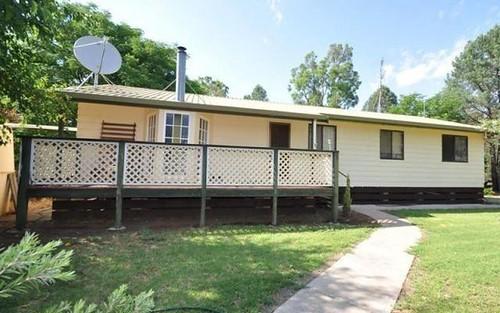 21 Nardoo Street, Ballimore NSW