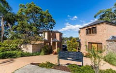 6/17 Henry Kendall Avenue, Padstow Heights NSW