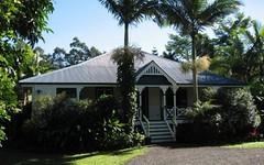 325 Limpinwood Valley Road, Limpinwood NSW