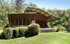 247 Waitui Road, Waitui NSW