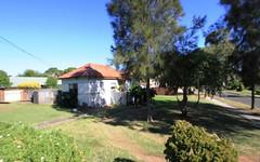 140 Cumberland Road, Greystanes NSW
