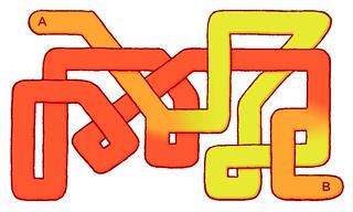Maze 46