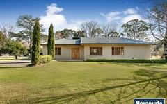 10 Victor Avenue, Kemps Creek NSW