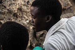 Namibia-2666 (Francesca Braghetta) Tags: africa people portraits photojournalism namibia viaggi travelblog himba africans namibians viaggiare avventurenelmondo inviaggioconfrancesca