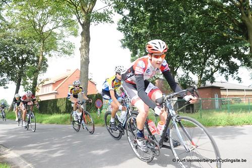 Omloop der Vlaamse gewesten (419)