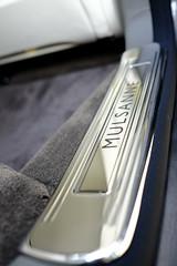 Bentley Test Drive (berkiybar) Tags: car fashion drive design fuji hand handmade fhm bentley mulsanne bobbishop