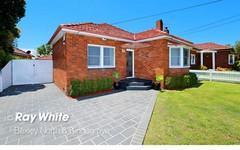 11/4 Tintern Road, Ashfield NSW