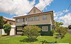 8 Alfred Street, Woodburn NSW