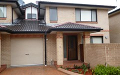 5/59 Station Street, Fairfield NSW
