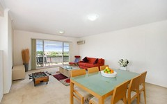 35 Slattery Place, Thurgoona NSW