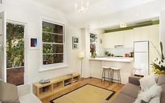8 Wattle Place, Bangalow NSW