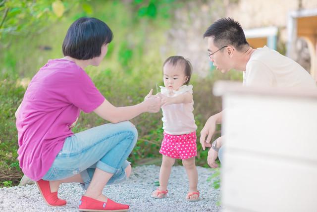 Redcap-Studio, 台北親子攝影, 兒童紀錄, 兒童攝影, 紅帽子工作室, 紅帽子親子攝影, 婚攝紅帽子, 陽明山親子攝影, 親子寫真, 親子寫真推薦, 親子攝影, 親子攝影推薦, 寶寶攝影,DSC_248