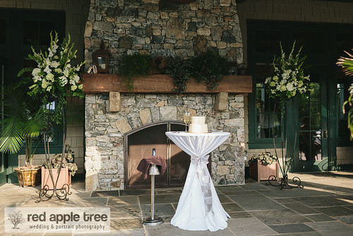 meredith+keith_0867-L