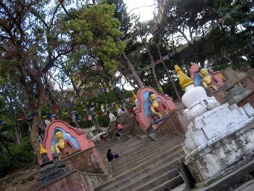 kathmandu 092