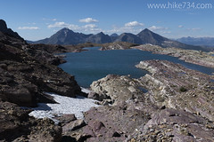 """Sperry Glacier Basin • <a style=""""font-size:0.8em;"""" href=""""http://www.flickr.com/photos/63501323@N07/15045560928/"""" target=""""_blank"""">View on Flickr</a>"""