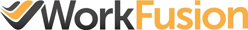 Workfusion_logoff2014
