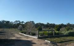 10 Fairview Court, Barham NSW
