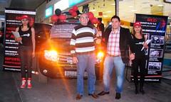 Alejandro-Loyola-Renault-Duster-Cruz-del-Eje-Cordoba-RedAgromoviles