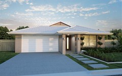 Lot 838 Mylestom Circuit, Seabreeze Estate,, Pottsville NSW