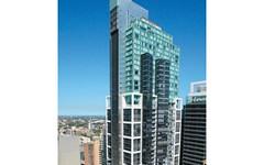 4309/93 Liverpool Street, Sydney NSW