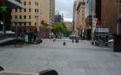12/229 Macquarie Street, Sydney NSW
