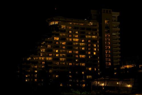 Hilton Hua Hin Beach