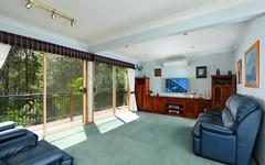 31 Helios Crescent, Doonside NSW