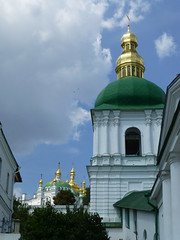 P1080899 (Nancy WWWebb) Tags: ukraine kiev kievpechersklavra kievmonasteryofthecaves