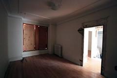 Appartement B (THE-K-PROJEKT) Tags: urban canon mtl montreal exploration urbex urbaine urbexmontreal kevenlavoie thekprojekt