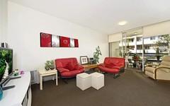 11 William Street, Bellingen NSW