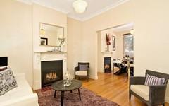 9/7 Chapman Avenue, Merimbula NSW