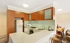 16104/177-219 Mitchell Road, Erskineville NSW