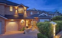 11 Yarra Vista Court, Yarrawarrah NSW