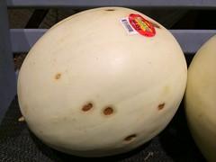 Anglų lietuvių žodynas. Žodis melon ball reiškia melionas kamuolys lietuviškai.