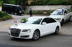 Img421052nx2_conv (veryamateurish) Tags: indonesia singapore president police vip motorcade dignitary shangrilahotel singaporepoliceforce susilobambangyudhoyono andersonroad drsusilobambangyudhoyono valleywing statevisitofpresidentofindonesia