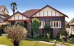 26 Elm Road, Auburn NSW