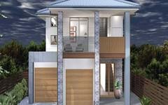 Lot 423 - Riveroak Drive (Off Kyogle Rd) Murwillumbah, Bray Park NSW