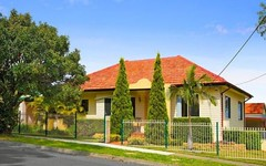 56 Princes Street, Guildford NSW