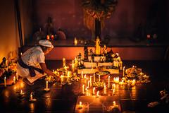 Umbanda (Tapa_Flip) Tags: spirit religion fotografia ceremonia concepto umbanda brasilbrazil creencia belmdopar felipetapia neuronastudio