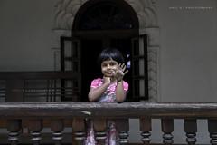 Show off !! (aH!L) Tags: chennai dakshinchitra