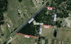 Lot 47 Shanes Park Road, Shanes Park NSW
