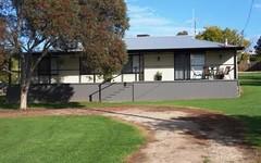 5 East St, Canowindra NSW