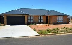 2 Elberta Street, Windera NSW